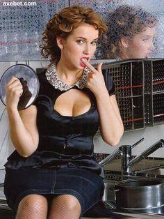 Анфиса Чехова Fitness, Tops, Women, Style, Fashion, Bra Tops, Swag, Moda, Fashion Styles