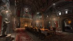 Wolfenstein: The Old Blood on Steam #gaming #wolfenstein