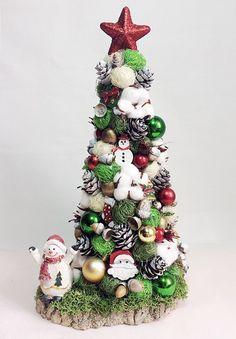 Country Christmas, Christmas Time, Christmas Wreaths, Christmas Crafts, Merry Christmas, Christmas Decorations, Christmas Ornaments, Holiday Decor, Some Ideas