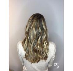 Plum Hair, Salons, Stylists, Long Hair Styles, Amazing, Color, Beauty, Beautiful, Colour