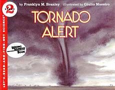 great book for weather lesson plans