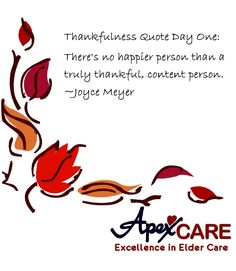Thankfulness Quotes Develop An Attitude Of Gratitude And Give Thanks For Everything .