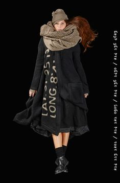 rundholz a/w 1415342