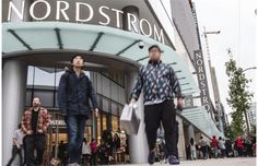 Three of Canada's Top 10 malls are in Lower Mainland