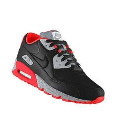 AM90 now available to ID!
