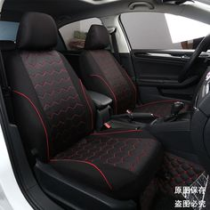 56.90$  Watch here - http://ali3w1.shopchina.info/1/go.php?t=32816556253 - Car seat cover jacquard fabric for brilliance h530 v5 changan cs35 cs75 roewe 550 Car Seat Protector Auto Seat Covers  #magazine