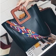 New fashion women PU leather handbag clutch envelope shoulder evening bag purse | Clothing, Shoes & Accessories, Women's Handbags & Bags, Handbags & Purses | eBay!
