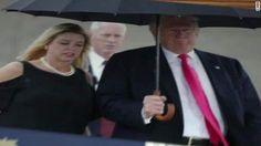 Pam Bondi says she won't be 'bullied' by Hillary Clinton over Donald Trump donation