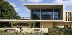 Peter Brett Associates, Fulbourn, Cambridge CB21