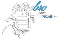 https://www.tattoobro.com/