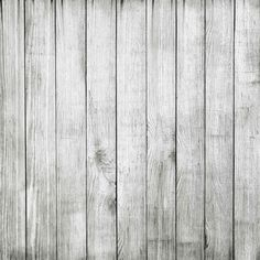 Free Wood Backgrounds 4