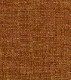 Upholstery Fabric-SMC Designs Newport Saffron, , hi-res