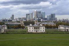 London (XIII of XVII)  serenabigi.blogspot.it/     www.serenabigi.com  http://photovogue.artandcommerce.com/artist-detail.php?artist_id=13983