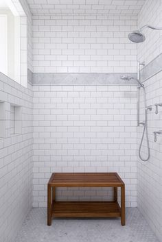 - Classic bathroom style has been widely used for decades. There are a lot of families who like designing a classic bathroom - this style is not out of . Bathroom Tile Designs, Modern Bathroom Design, Bathroom Interior Design, Bathroom Ideas, Bathroom Organization, Bathroom Inspiration, Modern Classic Bathrooms, Bathroom Inspo, Bathroom Styling