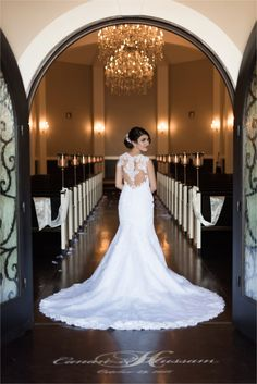 Hamoush Wedding Piazza on the Green Mckinney , Texas by Sweet Memory Photography