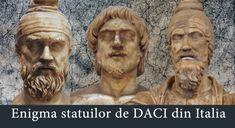 Enigma, Imperiul Roman, Mount Rushmore, Lion Sculpture, Statue, Black And White, History, Art, Beast