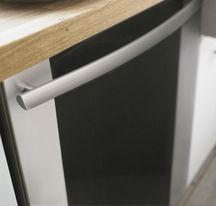 Dishwasher D5524XXLFI    Extra Tall Tub XXL Fully Integrated Design (FI)