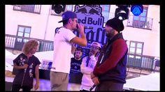 Hander vs Soen (Octavos) – Red Bull Batalla de Gallos 2016 España Regional León -  Hander vs Soen (Octavos) – Red Bull Batalla de Gallos 2016 España Regional León - http://batallasderap.net/hander-vs-soen-octavos-red-bull-batalla-de-gallos-2016-espana-regional-leon/  #rap #hiphop #freestyle