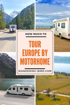 This post is AWESOME! Helped me so much to figure out a budget for our road trip to Europe. Road Trip On A Budget, Road Trip Planner, Road Trip Packing, Road Trip Europe, Road Trip Essentials, Road Trip Hacks, Europe Travel Tips, Europe Budget, Budget Travel