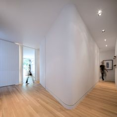 Gallery of Rosemary House / Kohn Shnier Architects - 9