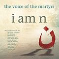 """i am n"" is a collection of top artists and songs that proclaim hope, unity and a commitment to stand with our brothers and sisters who, in the face of death, choose faith in the One who gives true life. In partnership with Voice of the Martyrs, and as a follow up to the highly successful ""Jesus Freak"" release, ""i am n"" is a high profile ministry campaign that includes a CD, book and will be supported by live youth events."