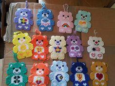 Adorable Carebears 485625_10151615238209113_714740527_n.jpg (960×720)