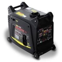 Smittybilt EPS Inverter Generator