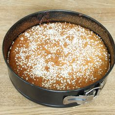Fika, Tart, Food And Drink, Pudding, Den, Ethnic Recipes, Sweet, Desserts, Cookies
