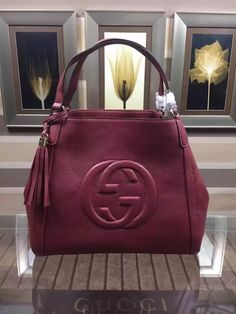 Gucci Bag Id 54745 For A Yybags Com Canada Online Outlet Authentic Handbags On Men Leather Briefcase