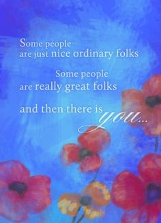 Send a Real Gratitude Greeting Card in the postal mail to someone you appreciate for less than a $1.00. -#greeting cards, #cards and gifts, #sendoutcards, #Send Out Cards, #Gratitude. Click here to send a card! http://www.sendoutcards.com/mcvoy