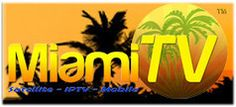 MIAMI TV Live Streaming Onlineh Adult Channel 18+ | Live Streaming Television Online | Scoop.it
