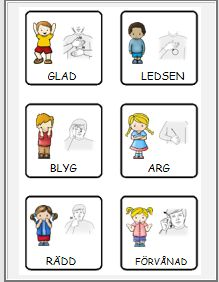 Värdegrunden – Fröken Ljusta Sign Language Book, Learn Swedish, Swedish Language, Flashcards For Kids, Learn English Grammar, Preschool Songs, Pre School, Kindergarten, Teaching