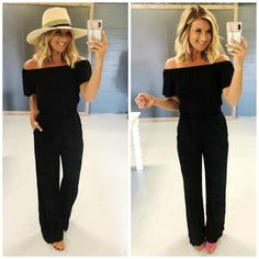 Trendy Travel Airport Outfit Summer Hats Ideas You are in the right pla. Trendy Travel Airport Outfit Summer Hats Ideas You are in the right place about Airport Ou Outfits With Hats, Casual Outfits, Men's Outfits, Airport Outfits, College Outfits, Casual Wear, Fashion Outfits, Fashion Night, Summer Hats