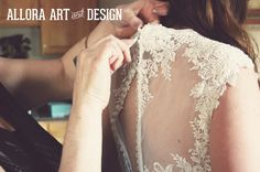 wedding photography by allora art and design   ::::::::::::::::::::::::::::::::::::::::::::::::::::::::::::::::::::::::::  #fenton #michigan #venue #fentonwinery #wedding #weddingphotography #alloraartanddesign