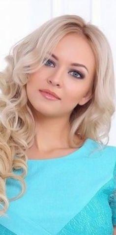 Beautiful Blonde Girl, Beautiful Lips, Beautiful Girl Image, Gorgeous Women, Beauté Blonde, Le Jolie, Cute Beauty, Woman Face, Pretty Face