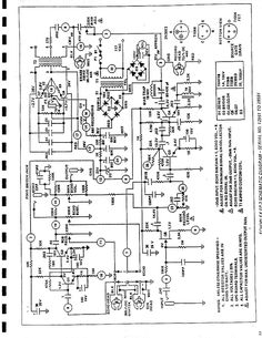 Peugeot 205 Wiring Diagram Pdf additionally 92 Honda Accord Ex Wiring Diagram furthermore 397864948308396004 further  on automotive electrical wiring harness design pdf