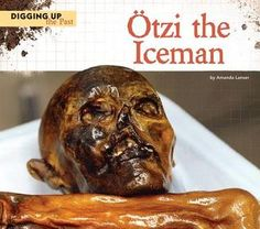 Every new and groundbreaking archaeological discovery refines our understanding of human history. This title examines the study of Otzi the iceman. The book explores what scientists know about Otzi's life, traces his discovery and the subsequent scientific investigation, and discusses future study and conservation efforts.