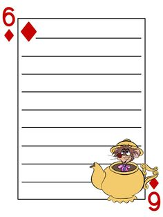 A little 3x4inch journal card to brighten up your holiday scrapbook! Click on options - download to get the full size image (900x1200px). Clipart belongs to Disney. ~~~~~~~~~~~~~~~~~~~~~~~~~~~~~~~~~ This card is **Personal use only - NOT for sale/resale/profit** If you wish to use this on a blog/webpage please include credits AND link back to here. Thanks and enjoy!!