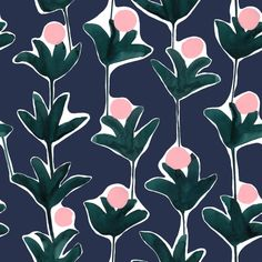 #patterns #textures #print #pattern #texture #seamless #cool #nice #floral