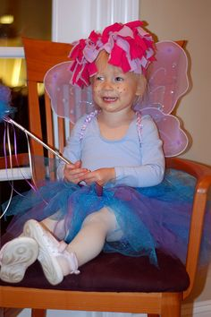 Abby Cadabby costume ideas to help turn your little sprite into a fun-filled fairy in training. Fly down Sesame Street for some homemade costume ideas.  sc 1 st  Pinterest & Abby Cadabby Costume | Abby Cadabby | Pinterest | Costumes Homemade ...