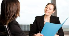 3 Ways to Ace Your Job Interview with Social Media - theresia