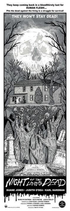 eerie-night-of-the-living-dead-poster-art-by-timothy-pittides