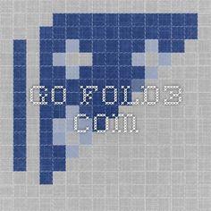 go.fold3.com thomas w whitaker