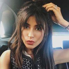 ✖Curtain Bangs ✖ . . . . . . . #rosegoldhair #inverlochhairdresser #hairinspo #hairblogger #hairdresser #hairstylist #haircolorist #haironfleek #influencer #wiwt #perth #melbournefashion #melbournestyle #melbournestylist #sydney #sydneystyle #sydneyfashionblogger #melbournefashionblogger #hairblogger #bluntbob #texturedbob #platinumblonde #streetstyle #streetwear #trending #fashionista #ombre #longhair #top #fashionable #blonde