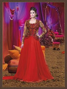  For more inquiry and detail contact me on wholesale@fabfiza.com Whattsapp: 9979906068