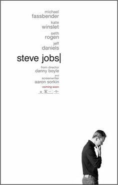 Steve Jobs - december 2015