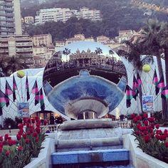 #Casino Monaco ✌️✨ by k_f_a_l from #Montecarlo #Monaco