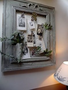 crafts - eclectic - home office - other metro