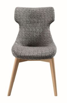 Create a pop of design in your meeting room and other office spaces. Home Comforts, Office Spaces, Chair Upholstery, Office Chairs, Contemporary, Pop, Create, Grey, Popular