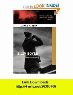 Billy Boyle A World War II Mystery (9781569479704) James R. Benn , ISBN-10: 1569479704  , ISBN-13: 978-1569479704 ,  , tutorials , pdf , ebook , torrent , downloads , rapidshare , filesonic , hotfile , megaupload , fileserve